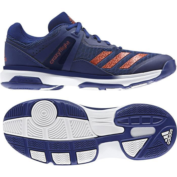 Chaussure Cdiscount Pas Pas Cdiscount Cher Adidas Cher Chaussure Adidas reQdCoExBW