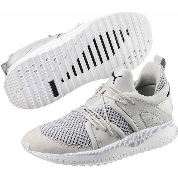 Manhattan Puma Chaussures 8q5wq7a Select Blaze Homme Baskets Tsugi RZqO5