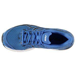 sports shoes ed5b1 6de7b ... CHAUSSURES DE RUNNING Asics Gel Excite 4 Running Chaussures De Sport  Run ...