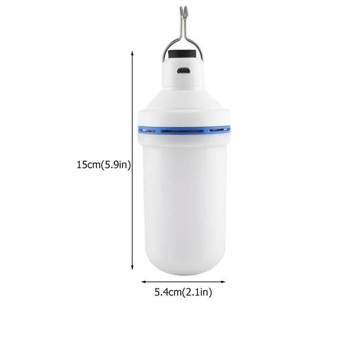 De dc5v 108beam Ampoule Lampe Capteur Led Light Usb Gravité Décoration Flame 7ndxvxwq