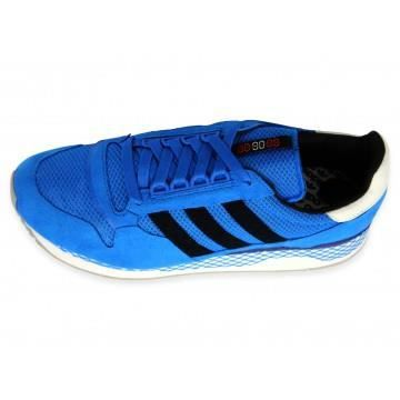 ZXZ ADV 80/90/00 - Chaussures Homme Adidas