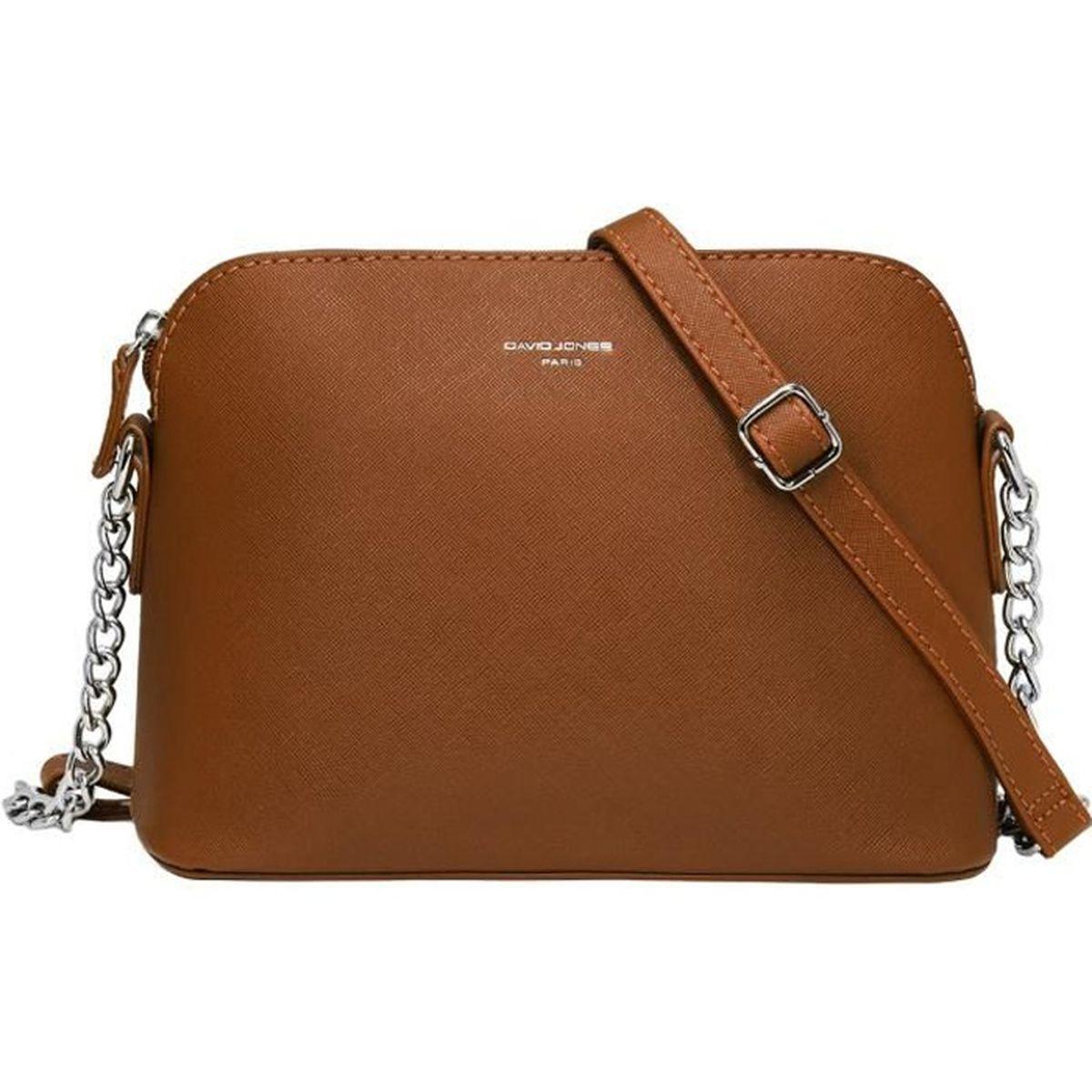 1b10622e97 Petit sac en cuir - Achat / Vente pas cher