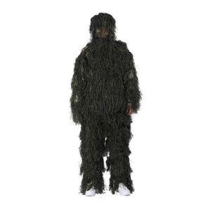SOURIS Souris Ergonomique Verticale USB Pour Droitier- Fi