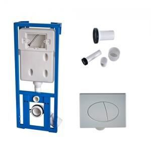 chasse d 39 eau encastrable pour wc suspendu autop achat vente wc toilettes chasse d 39 eau. Black Bedroom Furniture Sets. Home Design Ideas