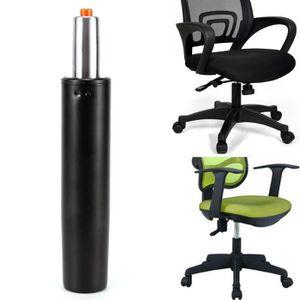 verin chaise de bureau achat vente pas cher. Black Bedroom Furniture Sets. Home Design Ideas