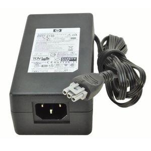 CARTOUCHE IMPRIMANTE Chargeur Secteur Imprimante HP OfficeJet CFP 0957-