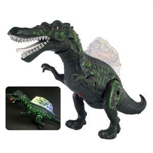 Vente Et Circuit Jeux Chers Dinosaure Jouets Achat Pas 5AjRL4