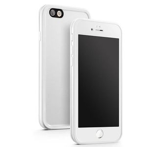 coque submersible iphone 7