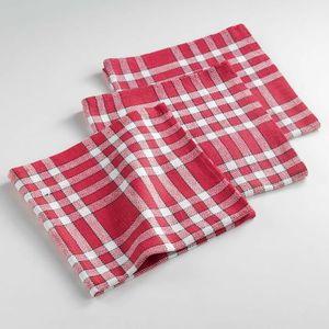 serviette de table tissu achat vente serviette de table tissu pas cher cdiscount