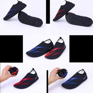 XZ774C2XZ774C2Femmes Hommes Slipper Sandales Lovers Chaussons anti-glisse collectrices flip flops Chaussures 7mhBKs
