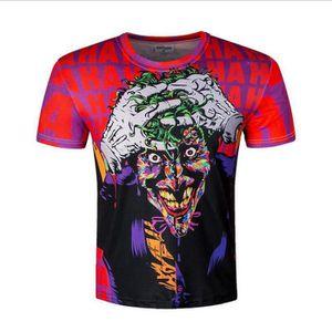 1084086142e2 T-shirt rose Homme - Achat   Vente T-shirt rose Homme pas cher ...