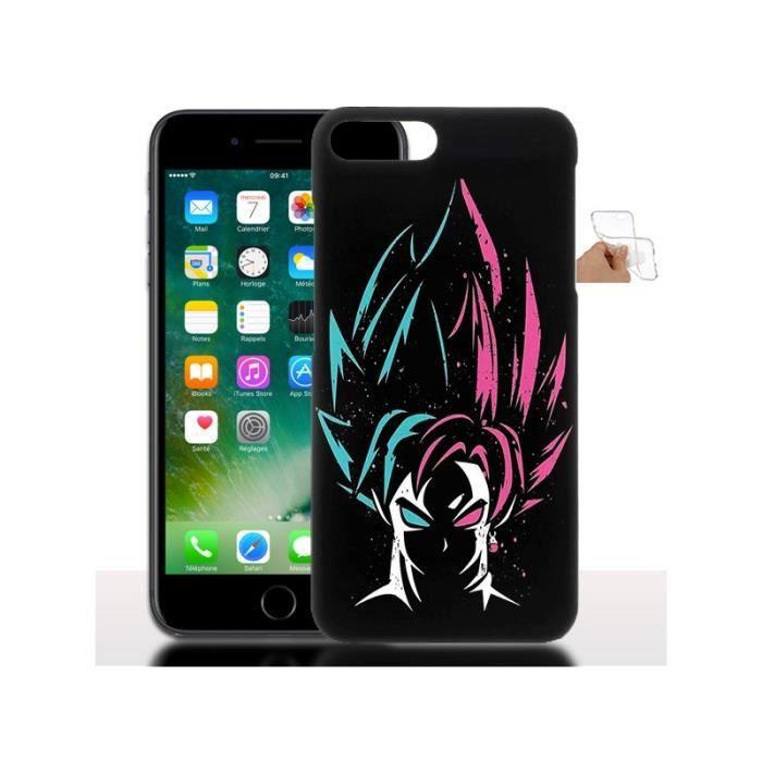 coque apple iphone 7 plus apple