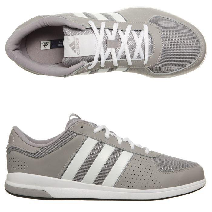 Adidas Blanc Vente Gris 9174 Climacool Homme Achat Baskets Et 7vbgYf6y