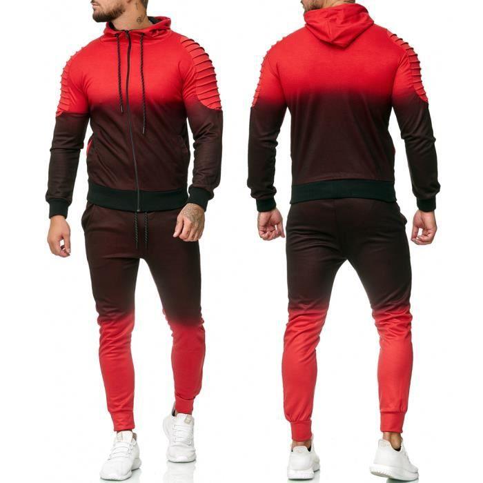 e7c834d2364 Jogging fashion homme - Achat   Vente pas cher
