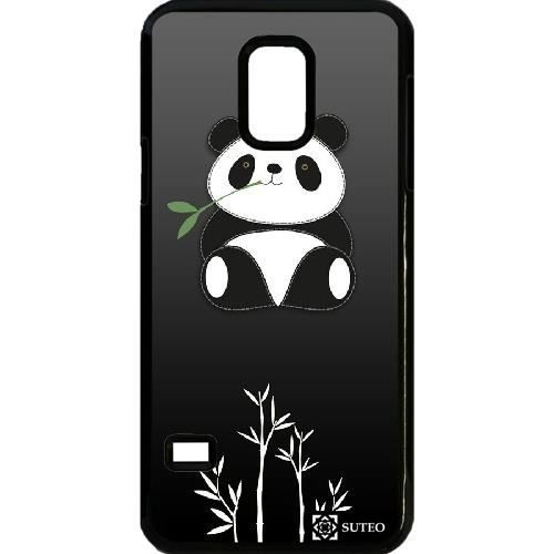 coque samsung s5 panda