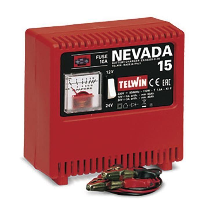 chargeur batterie auto amperemetre achat vente chargeur batterie auto amperemetre pas cher. Black Bedroom Furniture Sets. Home Design Ideas
