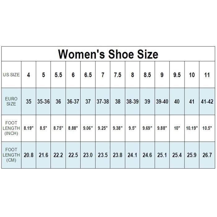 hiver élevé des femmes talons de hauteur longue pente bottes sur la dame augmentation du genou & # 39; s chaussures de plein air