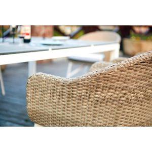 Salon de jardin polywood - Achat / Vente Salon de jardin polywood ...