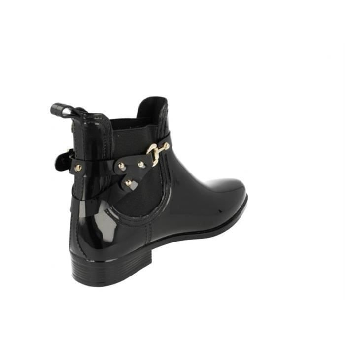 bottines / low boots luton femme gioseppo 29669