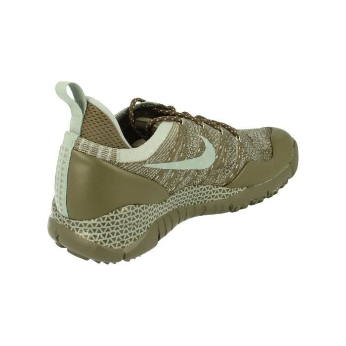 Hommes Low Running Lupinek Sneakers Trainers Chaussures Nike 882685 300 Flyknit IqxtCAwqE