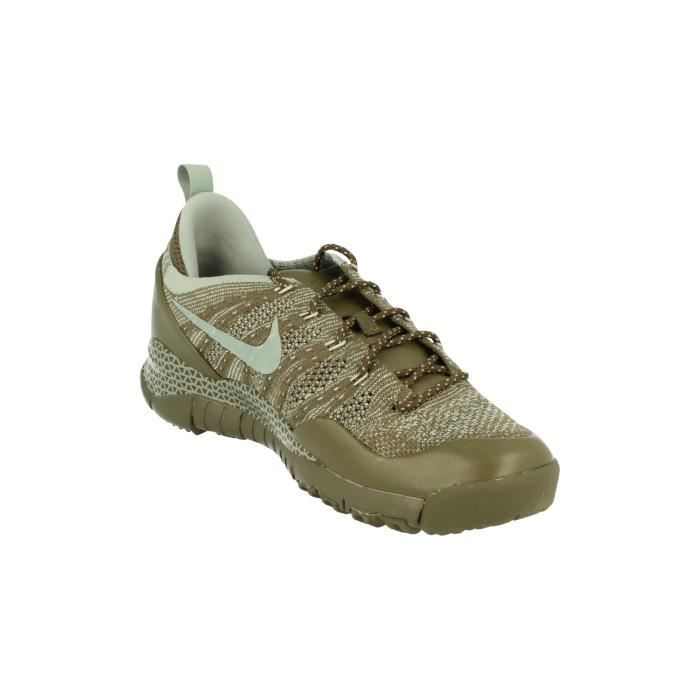 Sneakers 300 Low Hommes Nike Running Chaussures Trainers Flyknit Lupinek 882685 qPc4Rf