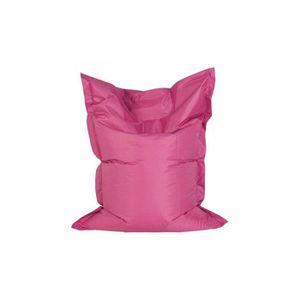 poire dehoussable achat vente poire dehoussable pas cher cdiscount. Black Bedroom Furniture Sets. Home Design Ideas