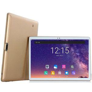 TABLETTE TACTILE DHL Free 10 Pouces Tablet PC Core 4 Go RAM 64 Go R