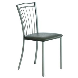 ou trouver des chaises de cuisine elegant ikea chaise de cuisine ikea chaises de bar je veux. Black Bedroom Furniture Sets. Home Design Ideas