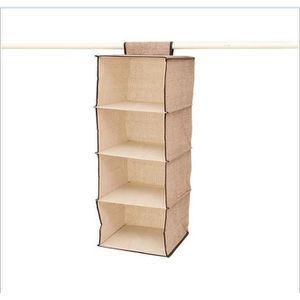 rangement etagere a suspendre achat vente rangement etagere a suspendre pas cher cdiscount. Black Bedroom Furniture Sets. Home Design Ideas