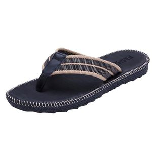 Sandales-Tongs Eozy homme - Achat   Vente Sandales-Tongs Eozy Homme ... a25f02817584