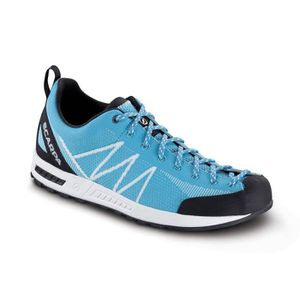Chaussures Scarpa bleues homme 8MqQWjbFz