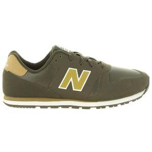 BASKET Chaussures de sport pour Femme NEW BALANCE KD373S3 b365a27ca2bc