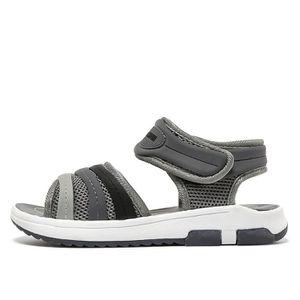Chaussure Achat Ete Enfant Cher Vente Pas 4r5jlaq3 kOP80wnX