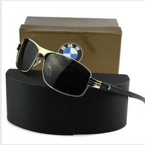 47760dce85 LUNETTES DE SOLEIL BMW Lunettes de soleil Polariseur mode homme Lunet