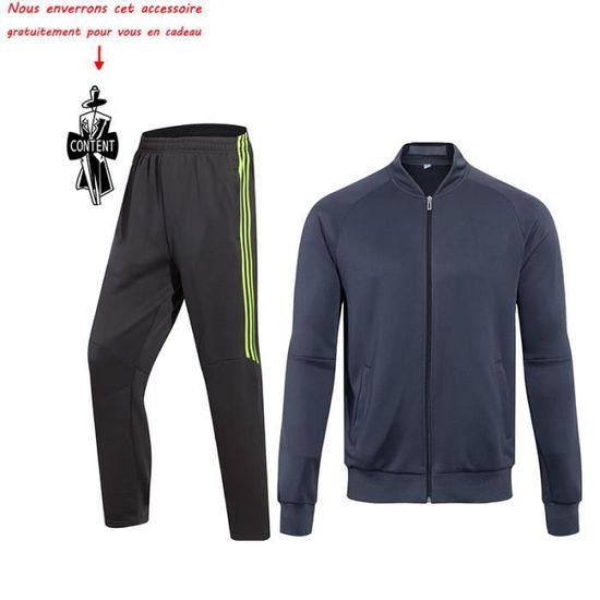 Baseball Survêtement Et Encolure Pantalon Vêtement Manteau Masculin veste Blouson Luxe Marque De Homme Pour PRS1wxqH