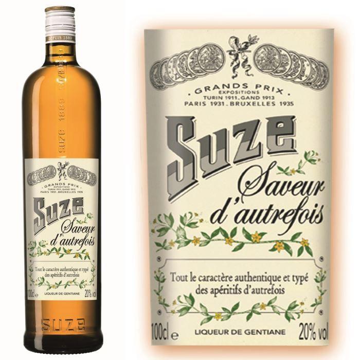 suze-saveurs-d-autrefois-1-litre.jpg