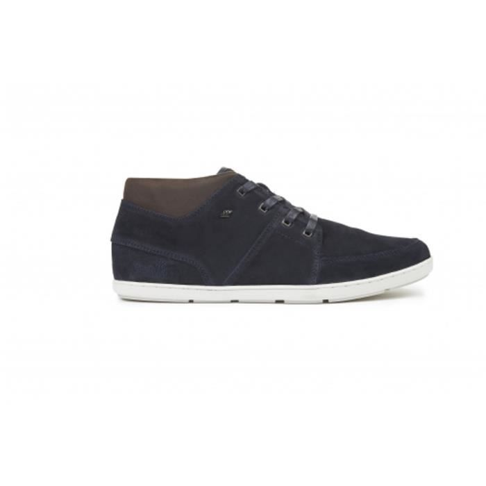 Mules Weeger Biotaille 48 gris 27344_168795 e9pQYCoYEQ