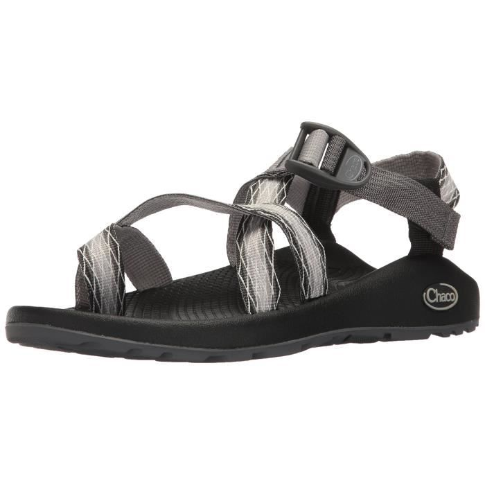 Z2 classique Sandal Athletic WM4MZ Taille-42