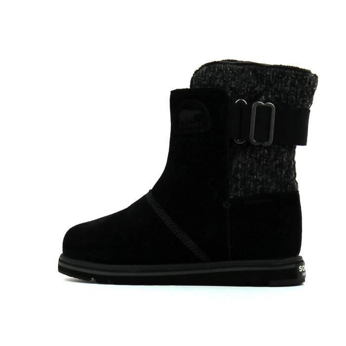 Boots Sorel Sorel RYLEE