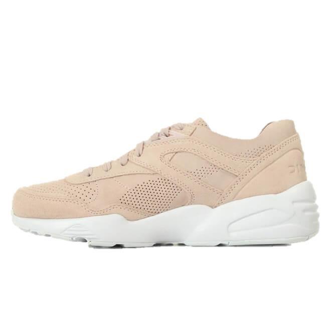 Puma R698 soft pink 36010404