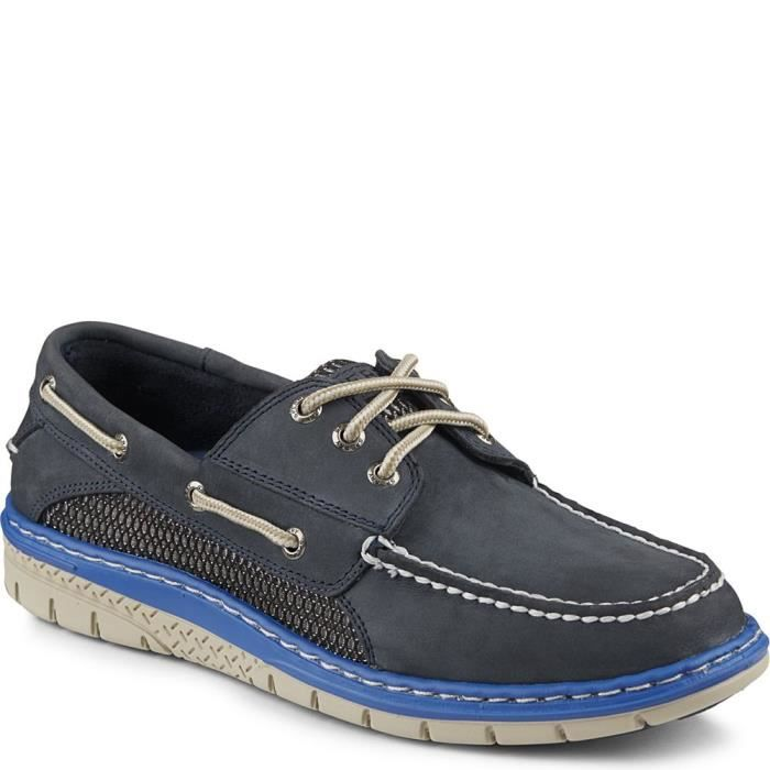 Sperry Top-Sider marlins Ultralite Chaussures bateau KMKPJ Taille-42