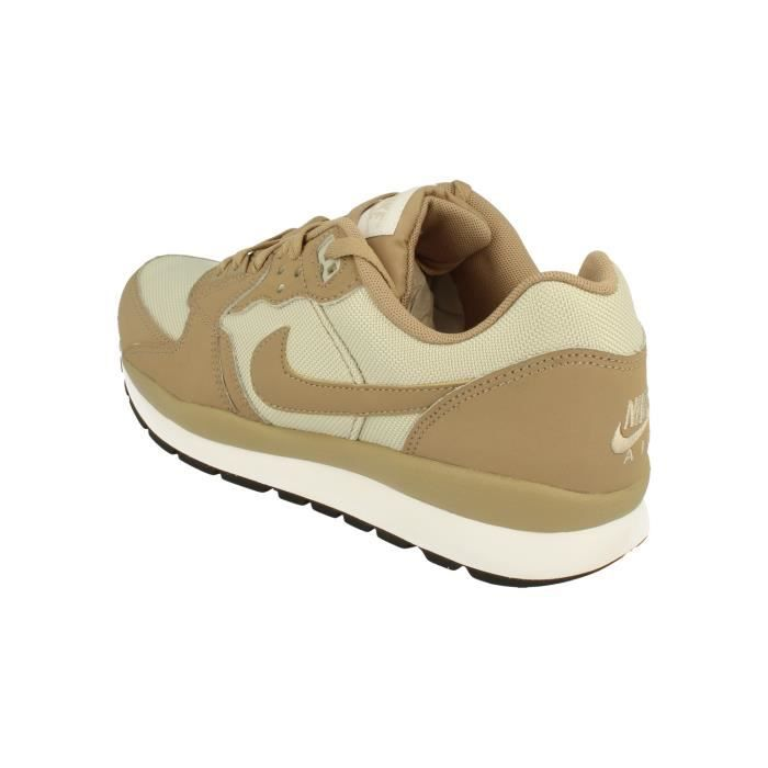 Nike Air Windrunner Tr Hommes Running Trainers 317754 Sneakers Chaussures 200