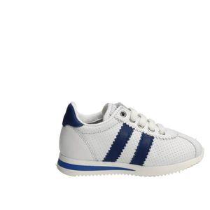 Sneakers Bimbi 24 Garçon Ciao Blanc 0FwBwZx