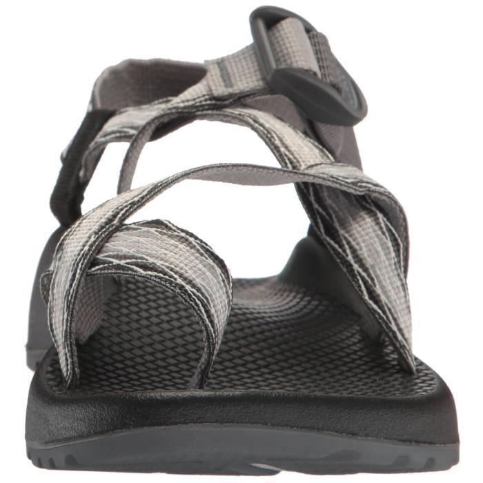Z2 classique Sandal Athletic WM4MZ Taille-42 Ire6q