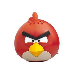 Pas Vente Et Jouets Enceinte Angry Jeux Chers Achat Bird MqSpUVz
