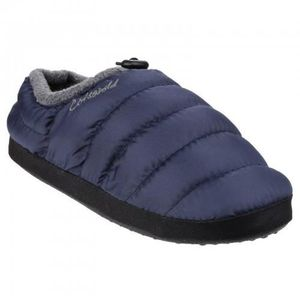 CHAUSSON - PANTOUFLE Cotswold Camping - Chaussons - Femme