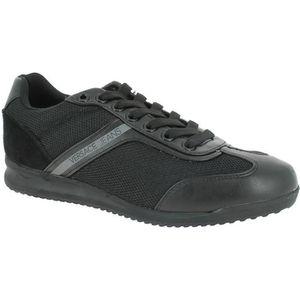 39ba5c4a6f56 BASKET chaussures à lacets linea marc homme versace jeans