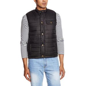 JEANS Pepe Jeans Veste homme ZWEYH Taille-M