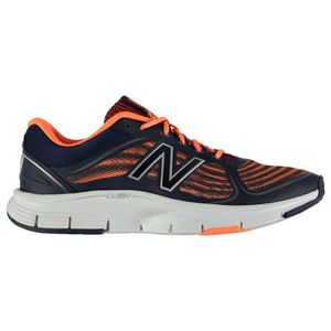 new balance running homme solde