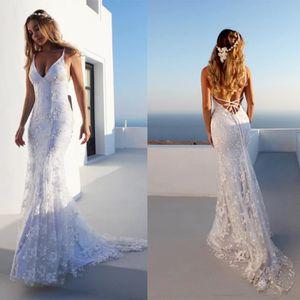 ROBE WoWa® Robe de Mariage Femme Robe de Ceremonie Robe